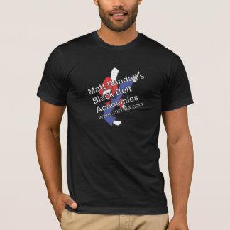 Self Esteem T-Shirt