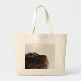 self-identity bag