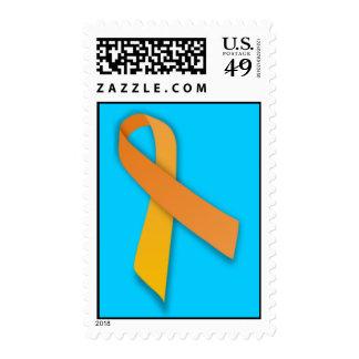 Self Injury Awareness Stamps
