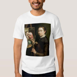 Self portrait, 1556 T-Shirt