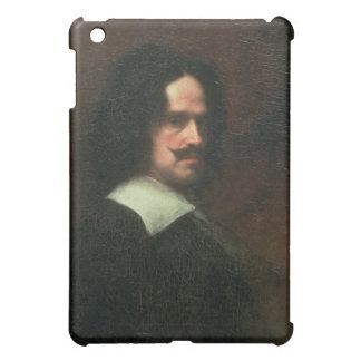 Self Portrait, 1640 (oil on canvas) iPad Mini Covers
