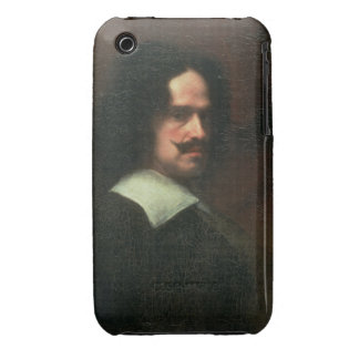 Self Portrait, 1640 (oil on canvas) iPhone 3 Covers