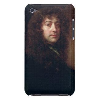 Self Portrait, 1665-70 (oil on canvas) iPod Touch Case-Mate Case