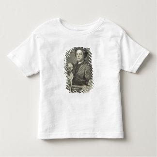 Self Portrait, 1749 Toddler T-shirt