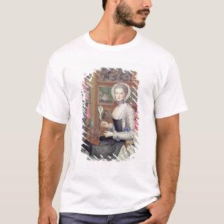 Self Portrait, 1776 T-Shirt