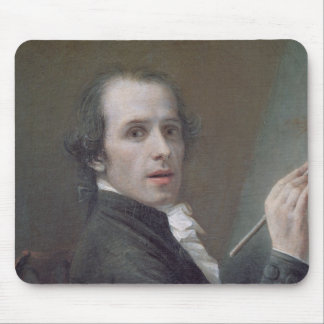 Self Portrait, 1790 Mouse Pad