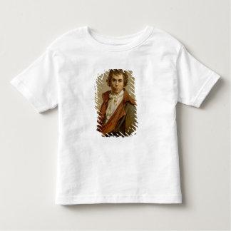 Self Portrait, 1794 Toddler T-shirt