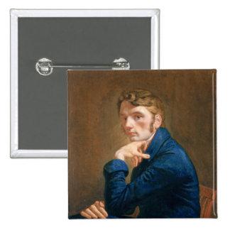 Self Portrait, 1805 Pins