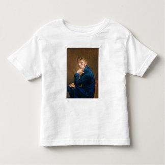 Self Portrait, 1805 Toddler T-shirt
