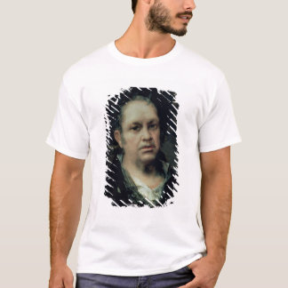 Self Portrait, 1815 T-Shirt
