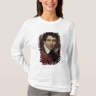Self Portrait, 1828 T-Shirt