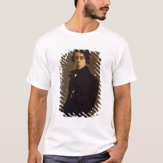 Self Portrait, 1835 T-Shirt
