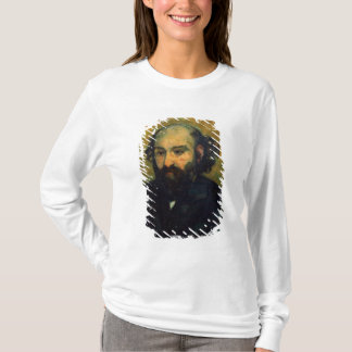 Self Portrait, 1880-81 T-Shirt