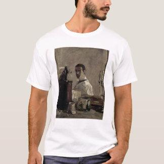 Self Portrait, 1880 T-Shirt