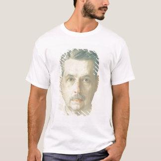 Self Portrait, 1921 T-Shirt
