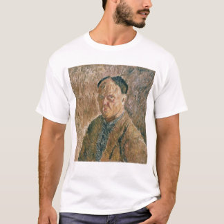 Self Portrait, 1923 T-Shirt