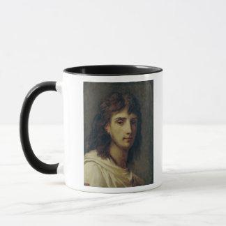Self Portrait 3 Mug