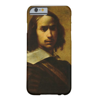 Self Portrait 5 Barely There iPhone 6 Case