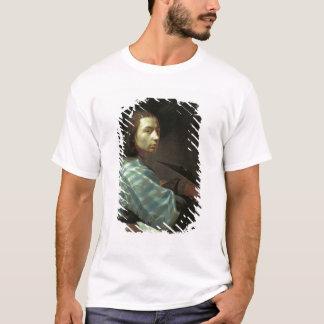 Self Portrait 5 T-Shirt