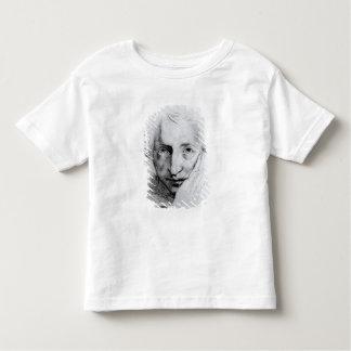 Self Portrait 5 Toddler T-shirt