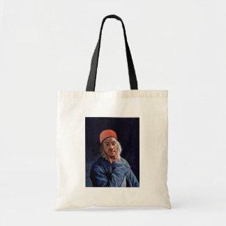 Self-Portrait By Liotard Jean-ÉTienne (Best Quali Bags