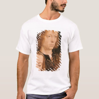 Self Portrait, c.1509 T-Shirt