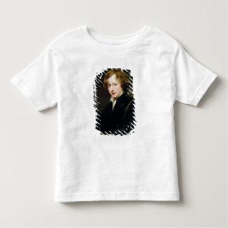Self Portrait, c.1622 T-shirt