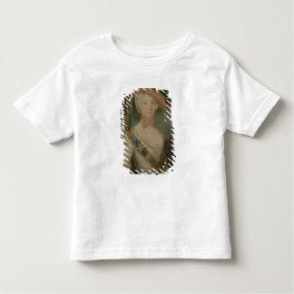 Self Portrait, c.1725-40 Toddler T-shirt