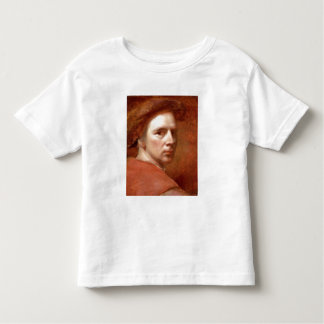 Self Portrait, c.1830s (oil on canvas) Toddler T-shirt