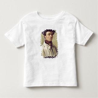 Self Portrait, c.1840 T-shirt