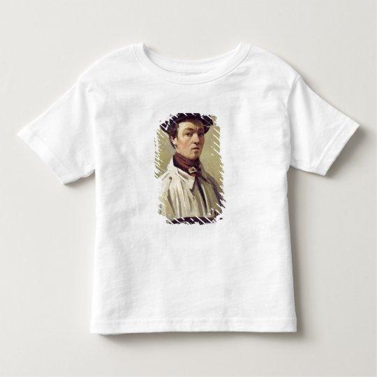 Self Portrait, c.1840 Toddler T-shirt