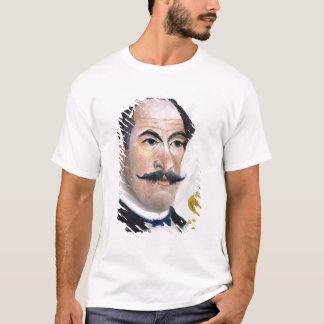 Self portrait, c.1900-03 T-Shirt
