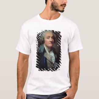 Self Portrait (oil on canvas) 2 T-Shirt