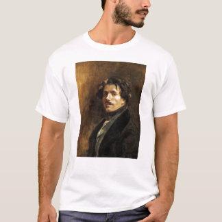 'Self Portrait' T-Shirt