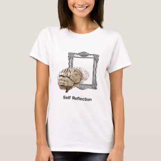 Self Reflection T-Shirt