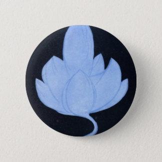 Self-renunciation Button