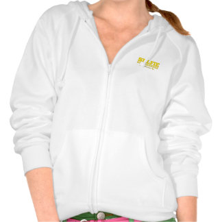 Selfie Addiction Hooded Pullovers
