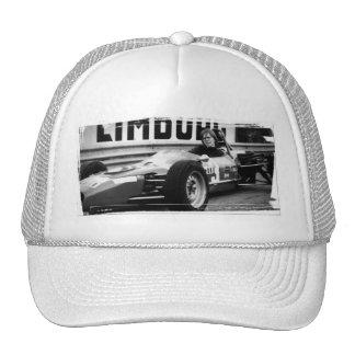 SELFIE III TRUCKER HAT