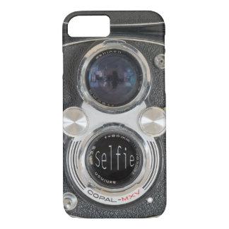 Selfie iPhone 8/7 Case