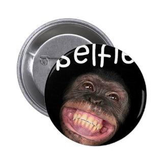 SELFIE PINS