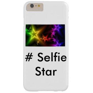 # Selfie Star Case