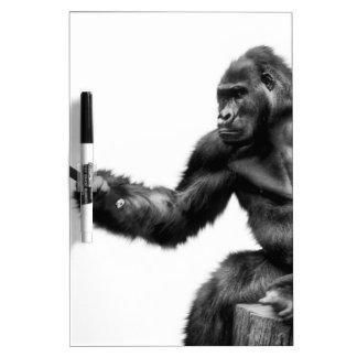 selfie stick Dry-Erase whiteboards