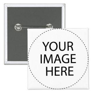 Selfies4Rescue Button