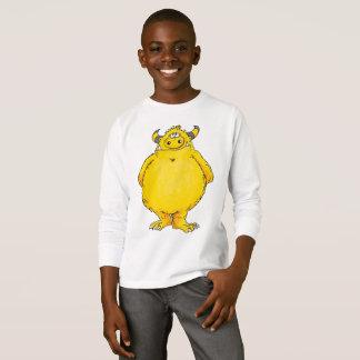 Selfish Simon T-Shirt