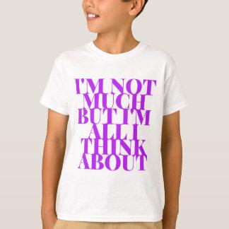 Selfish Sobriety Detox Drunk Fellowship T-Shirt