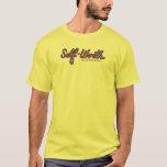 Selfworth T-Shirt