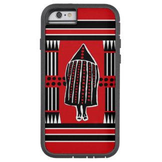 Selknam01 phonecase tough xtreme iPhone 6 case