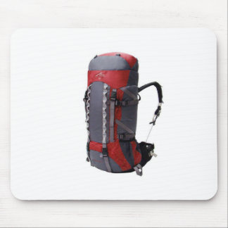 sell packs, day pack, camping pack, backpacks mouse pad