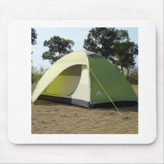 sell Tents, camping tent, family tents, dome tent Mouse Pad