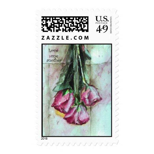 sella los rosas… 20 para 19,55
